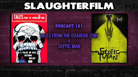 podcast 121