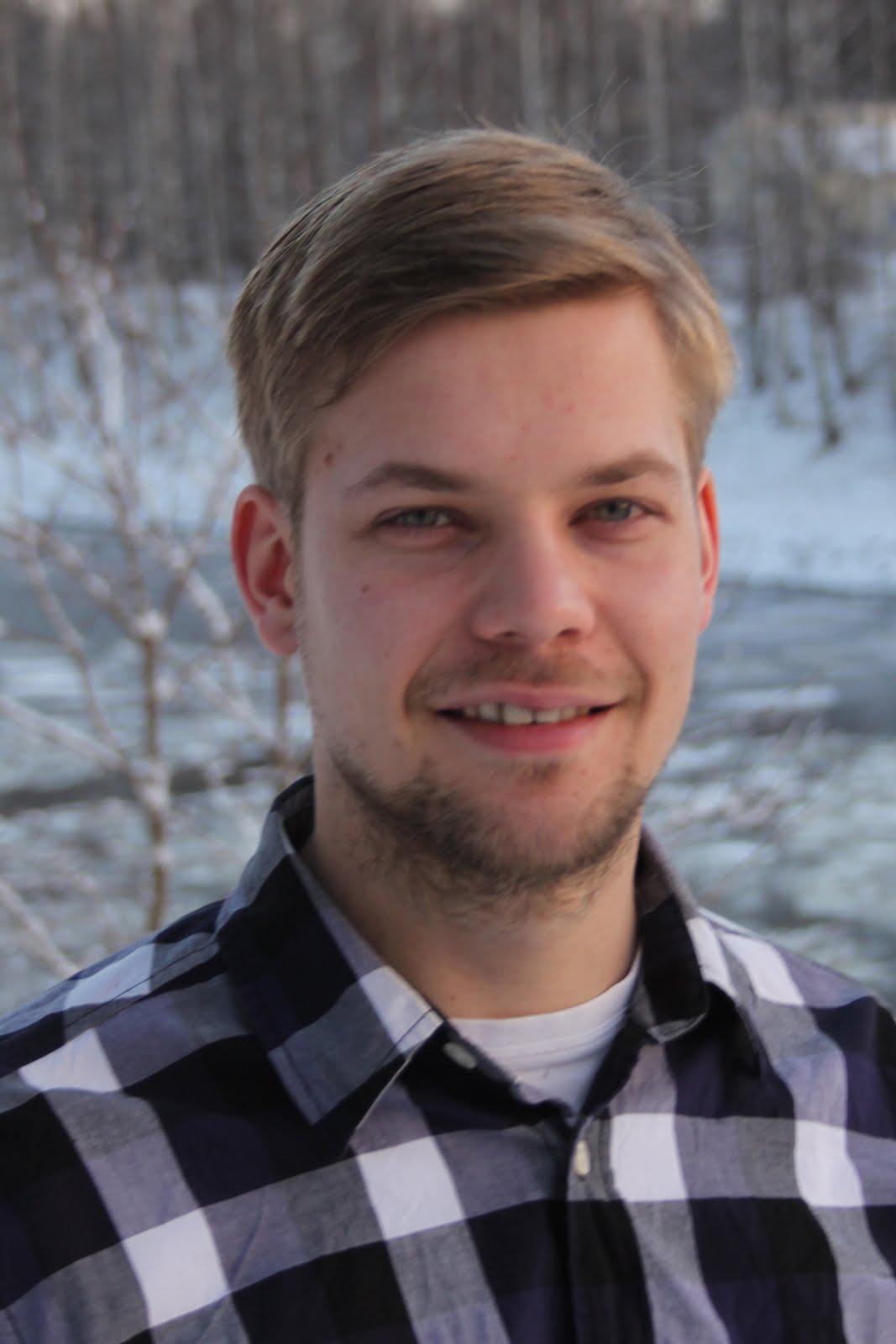 Mikko Toiviainen