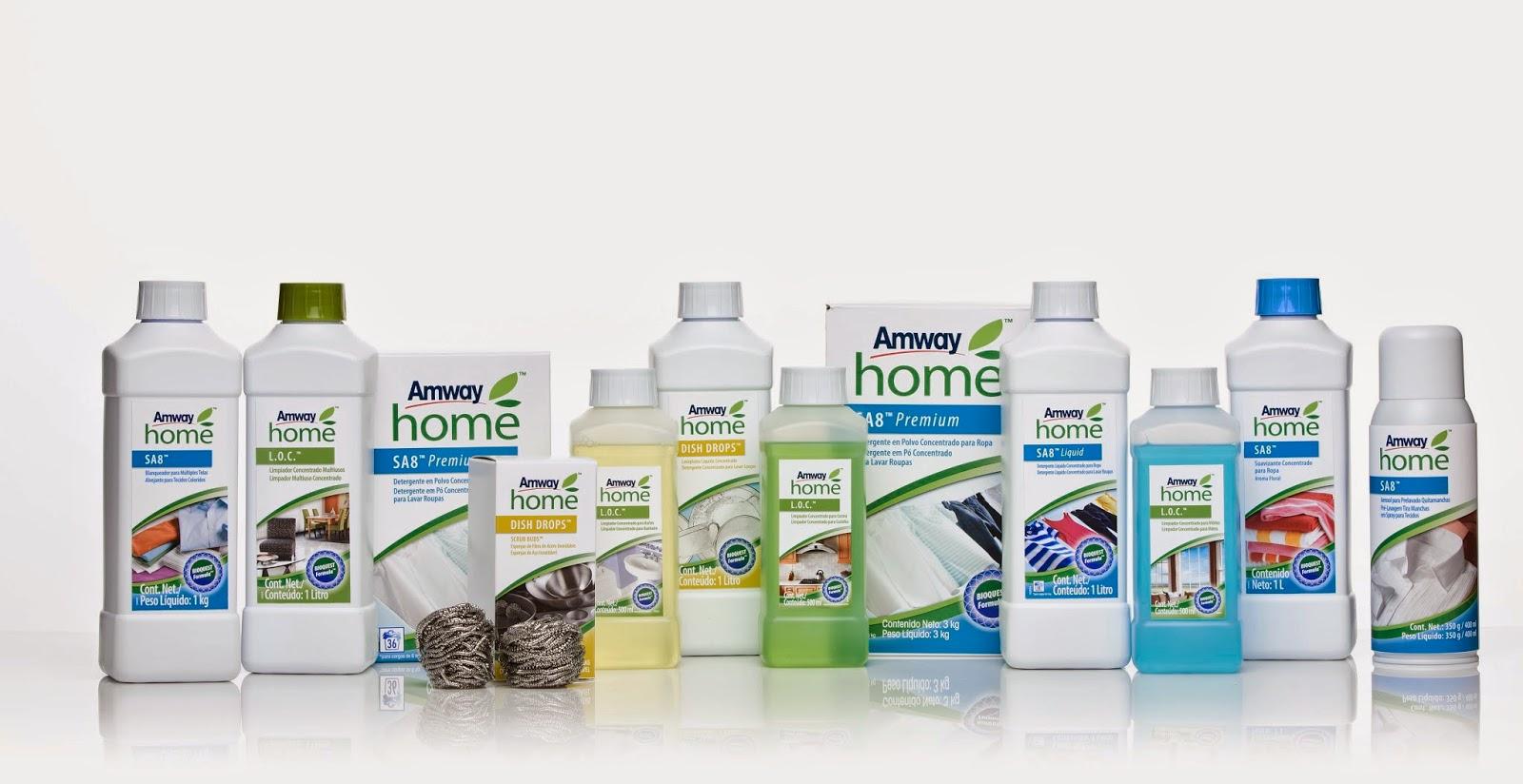 Image gallery productos amway - Productos de la india ...