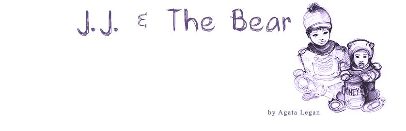 http://jjandthebear.blogspot.com/