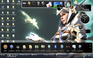 windows xp, 7,setup,theme,microsoft