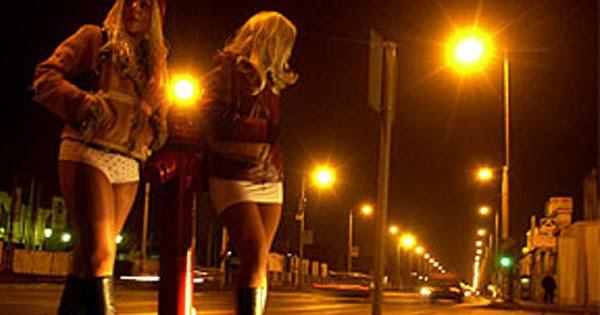 Escort girls in Vienna