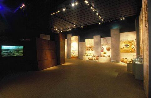Θεσσαλονίκη: Ποικίλες εκδηλώσεις στο Μουσείο Βυζαντινού Πολιτισμού