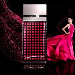 For most women, wearing perfume is an essential part of their daily life.