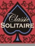 Classicsolitaire