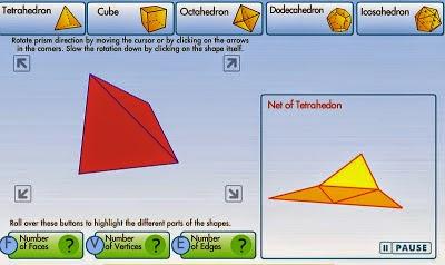 http://www.learner.org/interactives/geometry/swfs/polyExplorer.swf