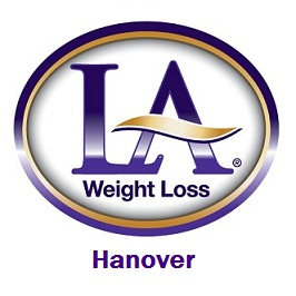 LA Weight Loss Hanover - Homestead Business Directory