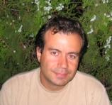 Dimitrios Lekkas