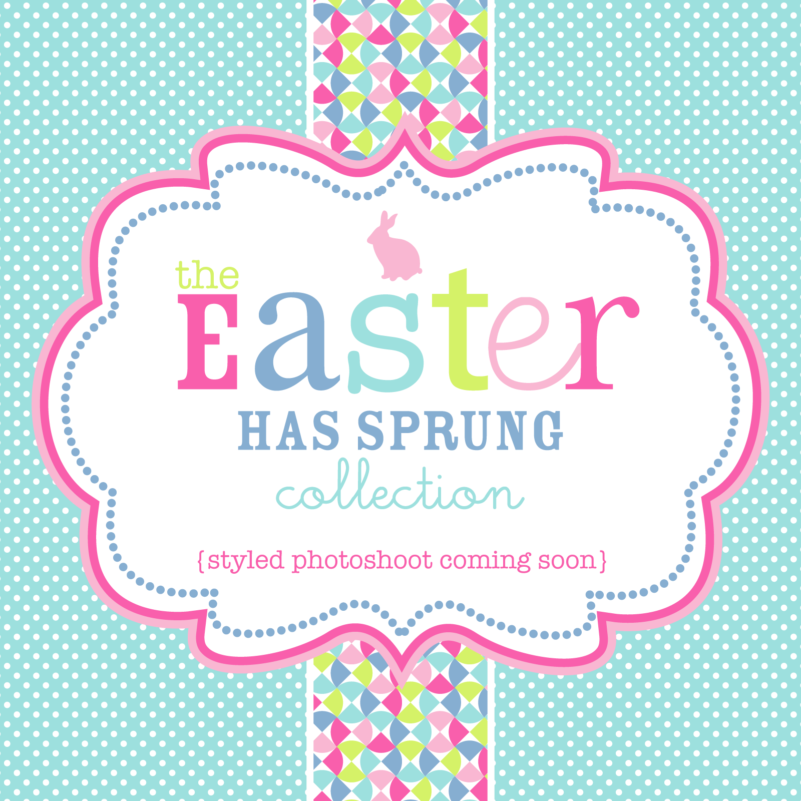 Free Printable Easter Invitations Templates