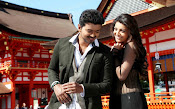 Jilla Movie Stills Vijay Kajal Agarwal starring Jilla-thumbnail-4