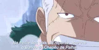 Assistir - One Piece 585 - Online