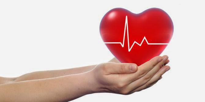 Tips Untuk Melindungi Kesehatan Jantung
