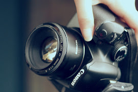 i-photography