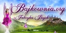 Fabryka Bajek
