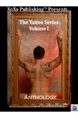 The Tattoo Series - Volume 1