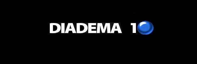 Diadema é o 40º maior PIB brasileiro e o 14º do Estado de São Paulo.