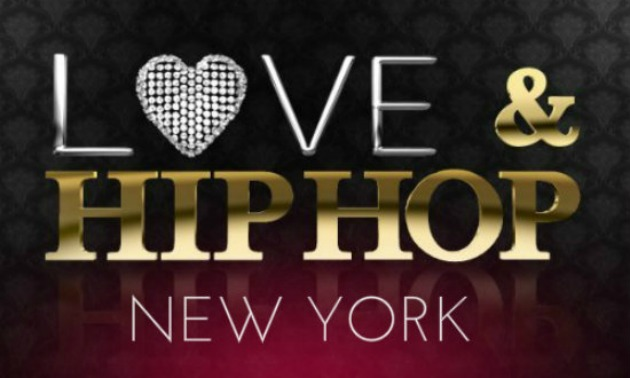 Guess Which Love and Hip Hop New York Star Has Some Alleged Leaked Pics? You'll Never Guess Who it IS?