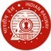 RRB PWD Jr Clerk Admit Card Download 2015 Available at rrbappreg.net
