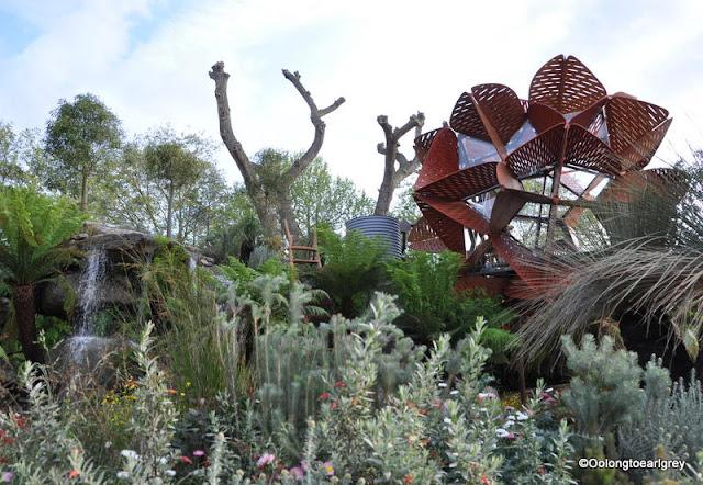 Best Garden, Australia