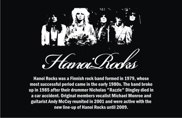 hanoi_rocks-band_back_vector