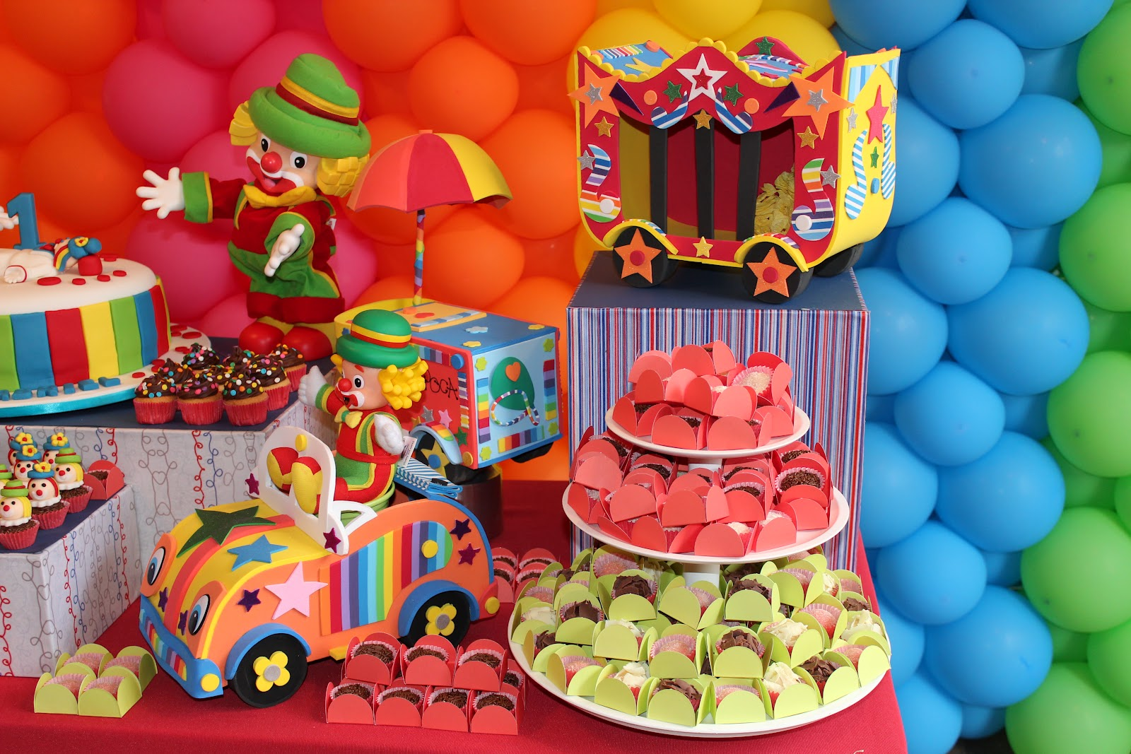 Pin Dolcett Cartoons Color Joy Studio Design Gallery Best Jobspapacom ...