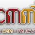 Radio CMM
