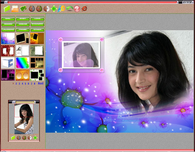 Video editing download windows 7