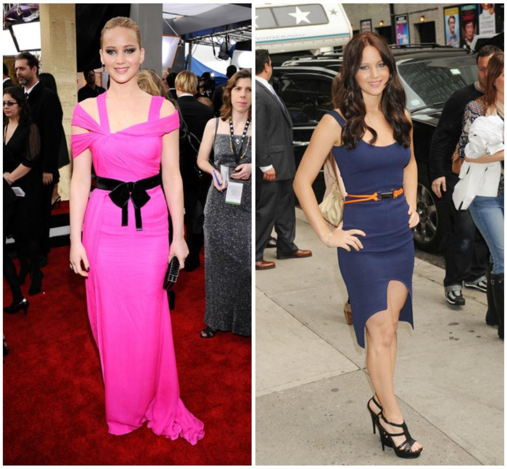 http://2.bp.blogspot.com/-BzU9Kor0SYU/T17AxB1vfkI/AAAAAAAAB2k/goKZdiGZ1Q8/s1600/Jennifer+Lawrence+3.jpg