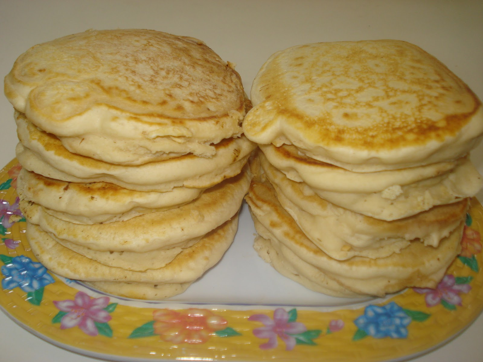 Jazzy Allergy Recipes Egg Free Dairy Free Family Favorite