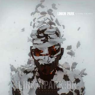 Linkin Park – Lies Greed Misery Lyrics | Letras | Lirik | Tekst | Text | Testo | Paroles - Source: musicjuzz.blogspot.com