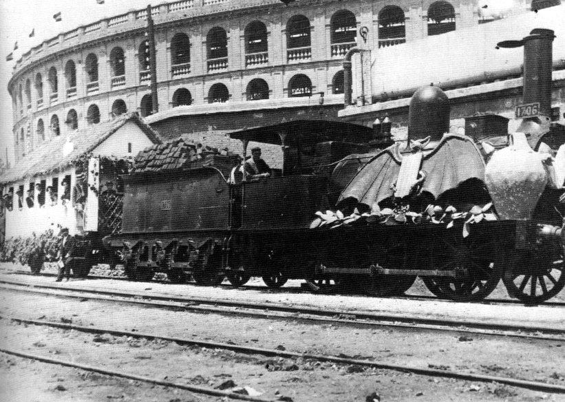 Valencia en blanco y negro for Fotos antiguas de valencia