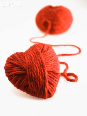 Bienvenidos al nuevo foro de apoyo a Noe #62 / 07.03.14 ~ 09.03.14 - Página 20 Hilo-rojo