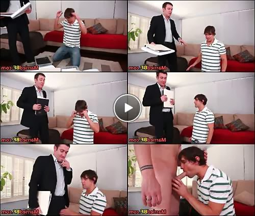 married men gay videos video