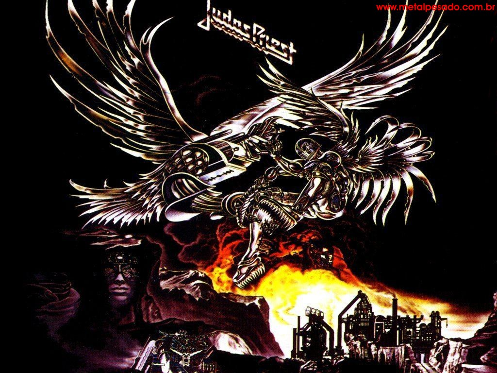 wallpaper-Judas-Priest.jpg