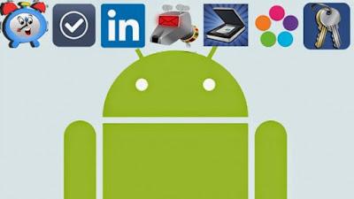buongiornolink - Le 10 migliori app Android del 2015