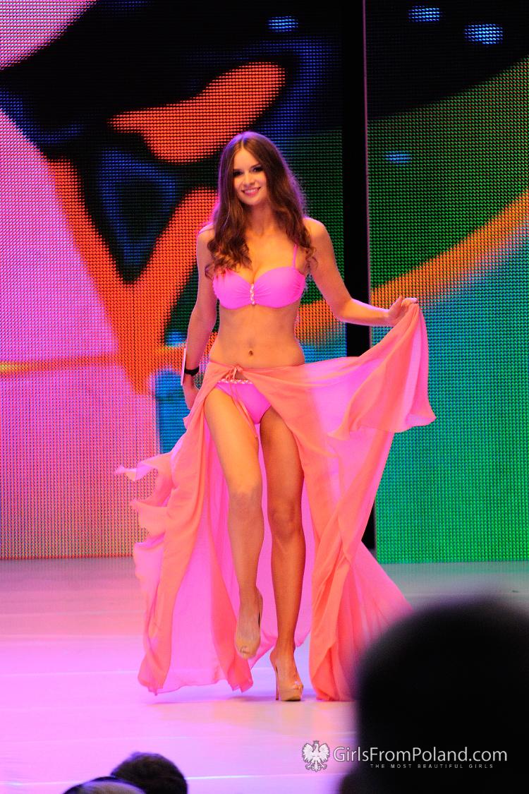 Miss Polonia Lodzkie 2014  Zdjęcie 97