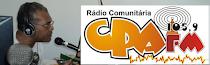 """RÁDIO CPA FM 105,9"""