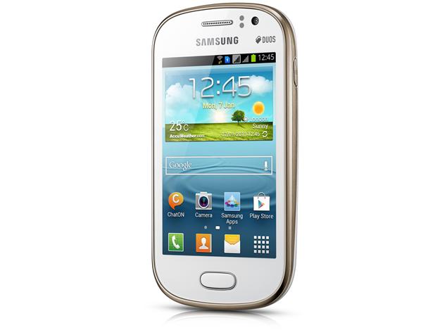 ¿Cómo jugar hay day con un celular?