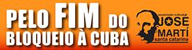 ACJM-SC na Luta: