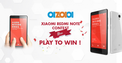 http://oizoioi.com.my/  blog/giveaways/win-xiaomi-redmi-note-malaysia/?lucky=5934