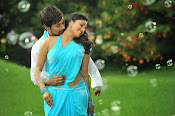 ee varsham sakshiga movie stills-thumbnail-17