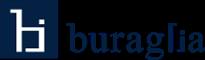 Cocinas de diseño BURAGLIA