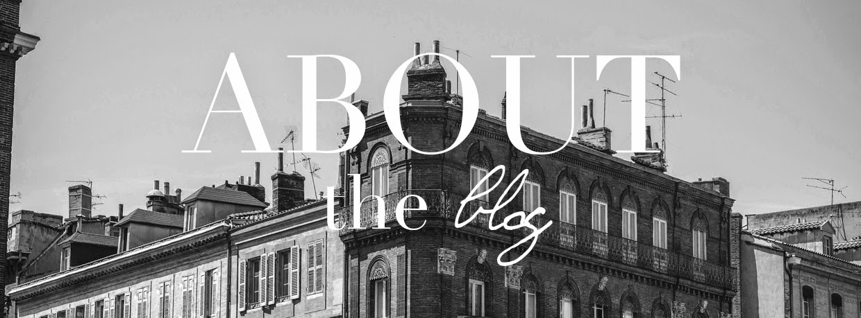 about blog france haley tetreault personal font design graphic roofs south toulouse