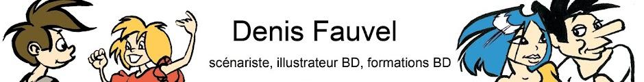 Sté KESKIRI 06-89-93-96-52 illustrateur BD professionnel, entreprises et particuliers