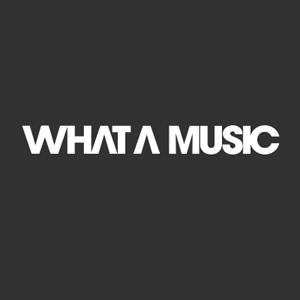 What A Music