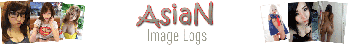 Asian Image Logs
