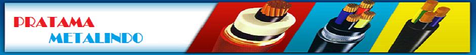 Distributor Kabel Listrik Murah, Suplier Kabel Jaringan