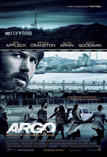 Argo – Operasyon filmini (Altyazılı) full izle