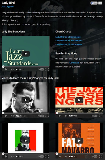 www.learnjazzstandards.com
