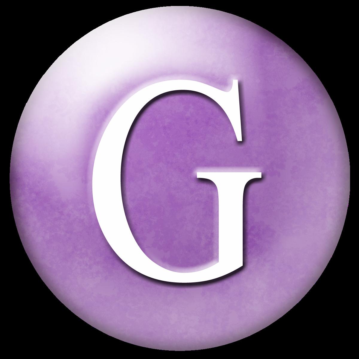 Granny Enchanted U0026 39 S Blog  Free Purple Brad Digi Scrapbook